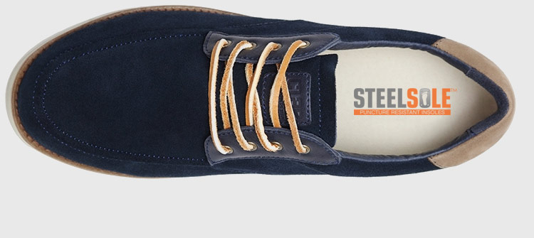 SteelSole-Licensed-Footwear